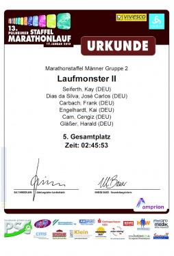 pulheim2010-2