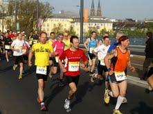 Bonn 2011-5
