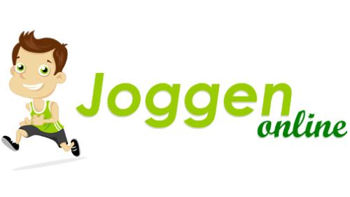 logo-joggen-online
