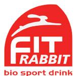FITRABBIT Biosportdrink