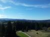 Brend Schwarzwald