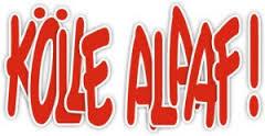 Kölle Alaaf
