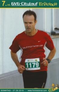 GVG Citylauf Erftstadt 27.0915 -1
