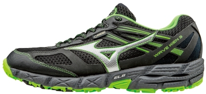 WAVE KIEN 3 G-TX Men Trail