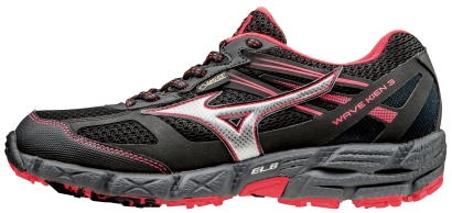 WAVE KIEN 3 G-TX (W) Women Trail
